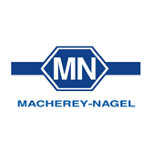 Macherey Nagel