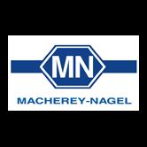 Macherey Nagel