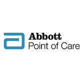 Abbott Point Of Care