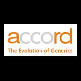 Accord Healthcare