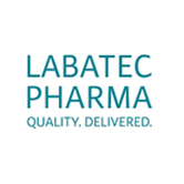 Labatec Pharma